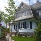 Einfamilienwohnhaus<br />Umbau/Anbau/Totalsanierung<strong><br />Ort: </strong><br />Bahnhofstraße 44<br />55497 Ellern<strong><br /> Architekt: </strong><br />Manfred Uthe Dipl.Ing.(FH)<br />Kurpfälzerstraße 9<br />55444 Eckenroth