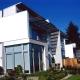Innen- und Außenseitig lackierte Kunststofftüren/fenster in RAL 9007 Graualuminium <br />4 Doppelhaushälften<br /><strong>Ort:</strong><br />Abeggstraße 43<br />65185 Wiesbaden<br /><strong>Architeketen:</strong><br />BITSCH & BIENSTEIN<br />ARCHITEKTEN DIPLOM-INGENIEURE<br />Dipl.-Ing. Peter Bitsch (BDA)<br />Dipl.-Ing. Burkhard Bienstein (BDA)<br />Nettelbeckstr. 13<br />65195 Wiesbaden