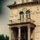 Renovierung Mehrfamilienwohnhaus<br /><strong>Ort:</strong><br />Mainzer Straße<br />65181 Wiesbaden