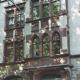 <p>Denkmalgerechte Renovierung mit stilgerechten Holzfenstern<br /><strong>Ort:</strong><br />Kaiser-Wilhelm-Ring<br />55118 Mainz</p><p>&nbsp;</p>