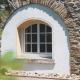 Stilgerechte Kunststofffenster mit glasteilenden Sprossen<br /> <strong>Ort:</strong><br /> Kreisverwaltung des Rhein-Hunsrück-Kreises<br /> Ludwigstraße 3<br /> 55469 Simmern