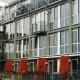 Wohnanlage mit 35 Eigentumswohnungen<br /><strong>Ort:</strong><br />Wilkesfurther Straße 9<br />40229 Düsseldorf-Eller<br /><strong>Generalübernehmer:</strong><br />Firma Ernst Lückhoff<br />Bauunternehmung GmbH & Co. KG<br />47167 Duisburg
